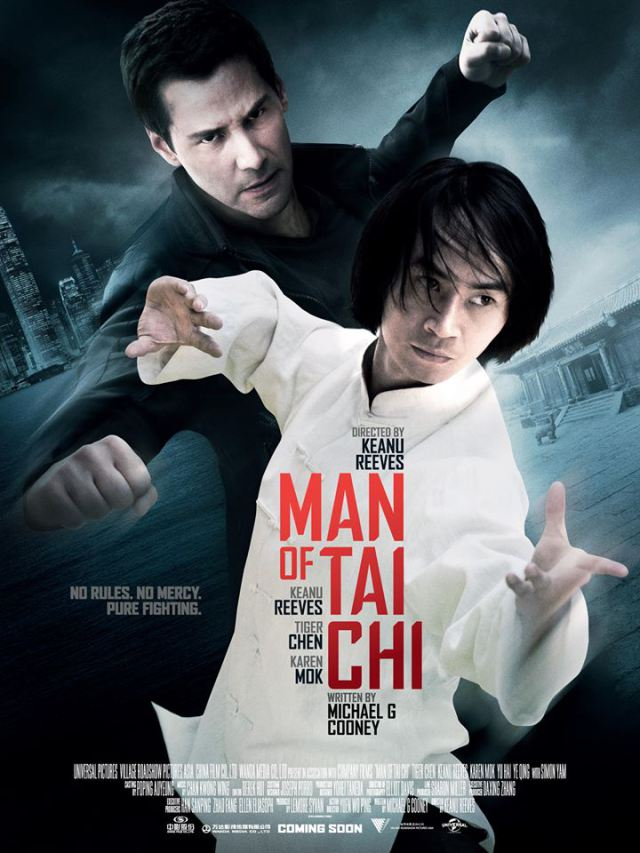 man-of-tai-chi (aintitcool)